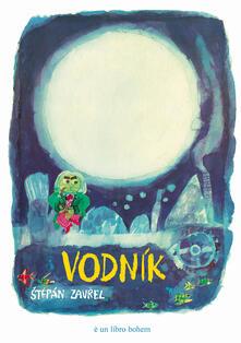 Vastese1902.it Vodnik. Ediz. a colori Image