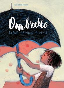 Recuperandoiltempo.it Ombrello. Ediz. a colori Image