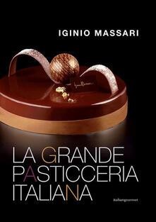 La grande pasticceria italiana.pdf