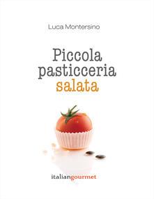 Rallydeicolliscaligeri.it Piccola pasticceria salata Image