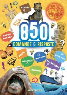 850 domande e risposte.pdf
