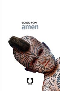 Amen - Polo Giorgio - wuz.it