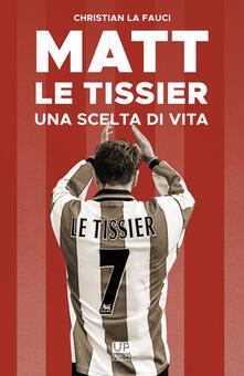 Matt Le Tissier. Una scelta di vita.pdf