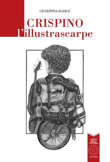 Listadelpopolo.it Crispino l'illustrascarpe Image