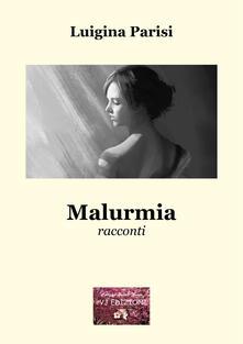 Ascotcamogli.it Malurmia Image