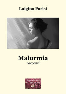 Warholgenova.it Malurmia Image