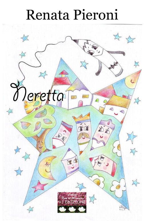 NERETTA