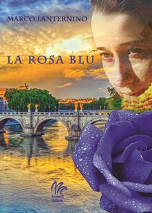 Librisulladiversita.it La rosa blu Image