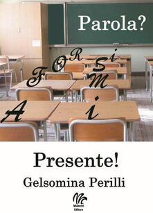 Parola? Presente!.pdf