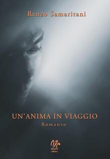 Vastese1902.it Un' anima in viaggio Image