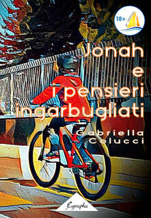Jonah e i pensieri ingarbugliati.pdf