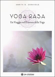 Yoga Rasa. Un viaggio nellessenza dello yoga.pdf