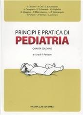 Principi e pratica di pediatria