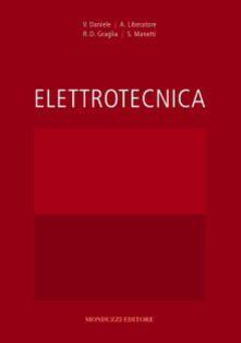 Listadelpopolo.it Elettrotecnica Image