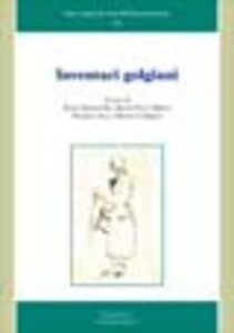 Libro Inventari golgiani