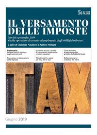 Codice del rapporto di lavoro. Privato, subordinato e autonomo - Toffoletto Umberto Toffoletto Franco - wuz.it