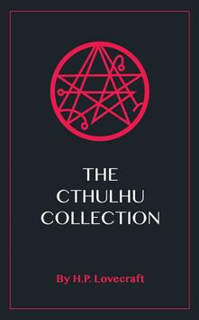 The Cthulhu Collection