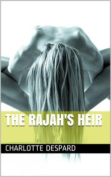 The Rajah's Heir / A Novel in 3 volumes