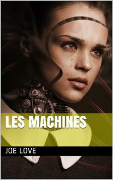 Les Machines