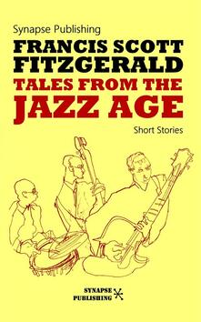Tales from the jazz age