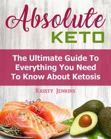 Absolute Keto