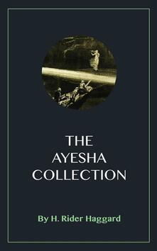 The Ayesha Collection
