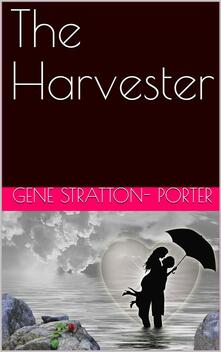 The Harvester