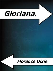 Gloriana.