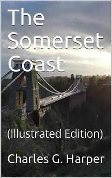The Somerset Coast