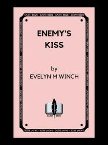Enemy's Kiss