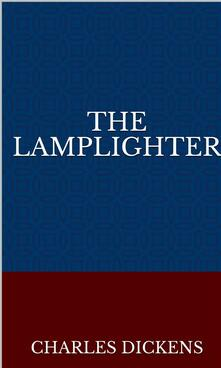 The Lamplighter