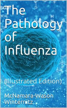 The pathology of influenza