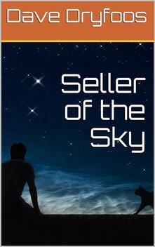 Seller of the Sky