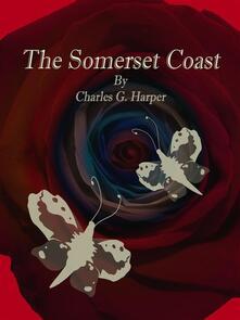 The Somerset Coast