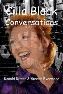 Cilla Black Conversations
