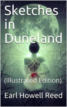Sketches in Duneland