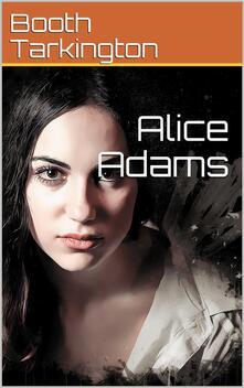 Alice Adams