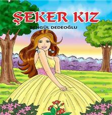 SEKER Kiz