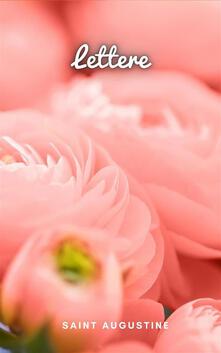The Secret Victory
