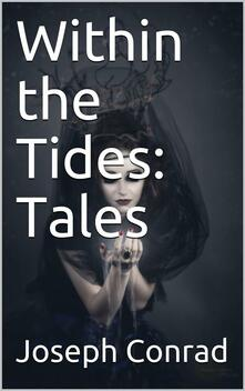 Within the Tides: Tales