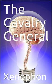 The Cavalry General