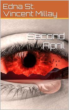 Second April