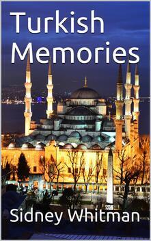 Turkish Memories