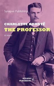 The professor