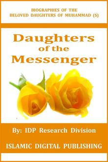 Daughters of the Messenger (S)