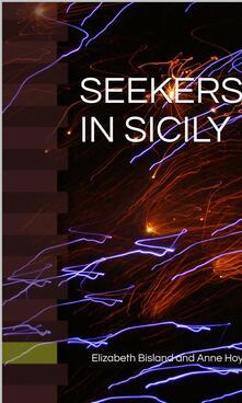 Seekers In Sicily