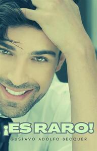 The Bridge Builders