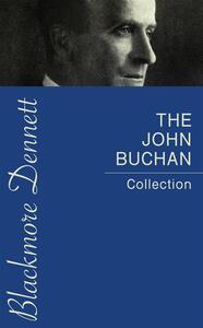 The John Buchan Collection