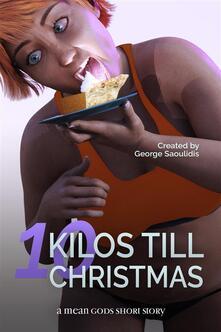 10 Kilos Till Christmas