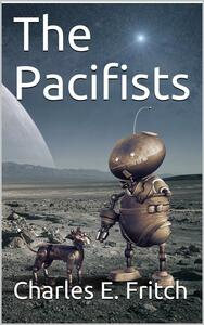 The Pacifists